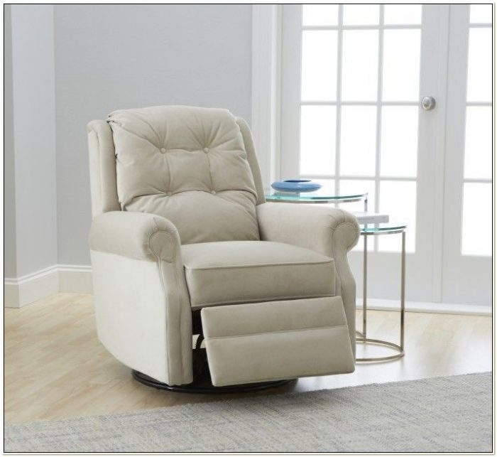 Recliner Rocking Chairs Nursery Chairs Home Decorating
