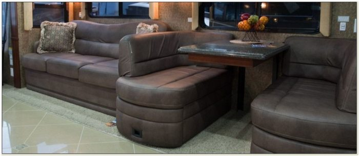 Rv Couches And Chairs