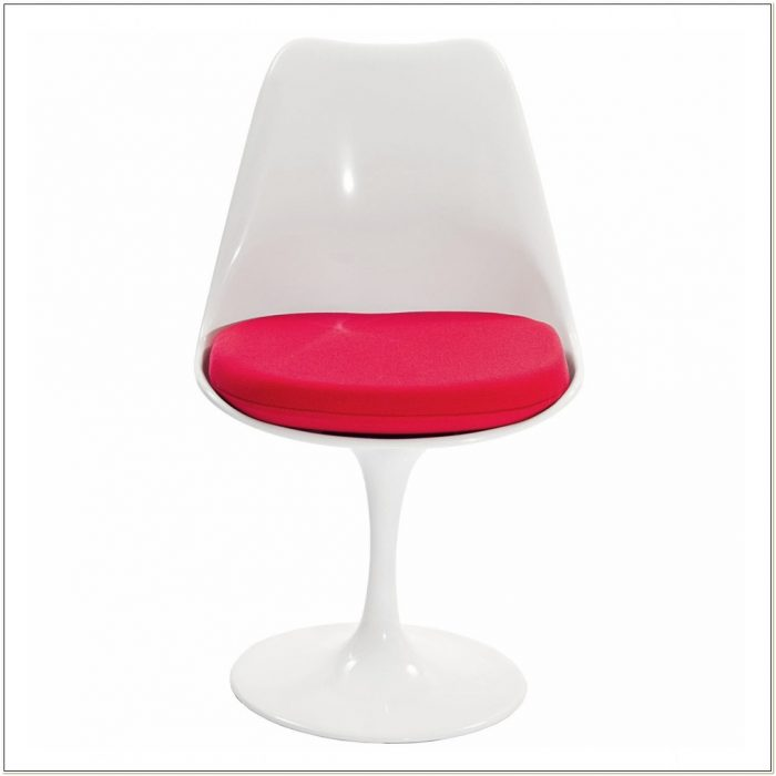 Saarinen Tulip Chair Reproduction