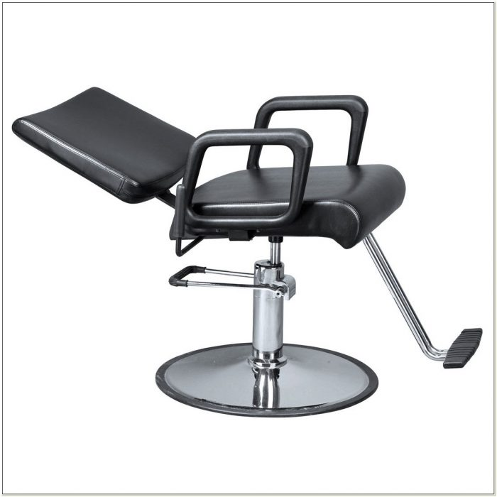 Salon All Purpose Styling Chairs