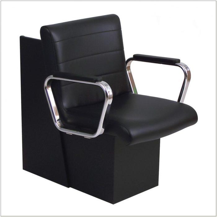 Salon Dryer Chairs Belvedere