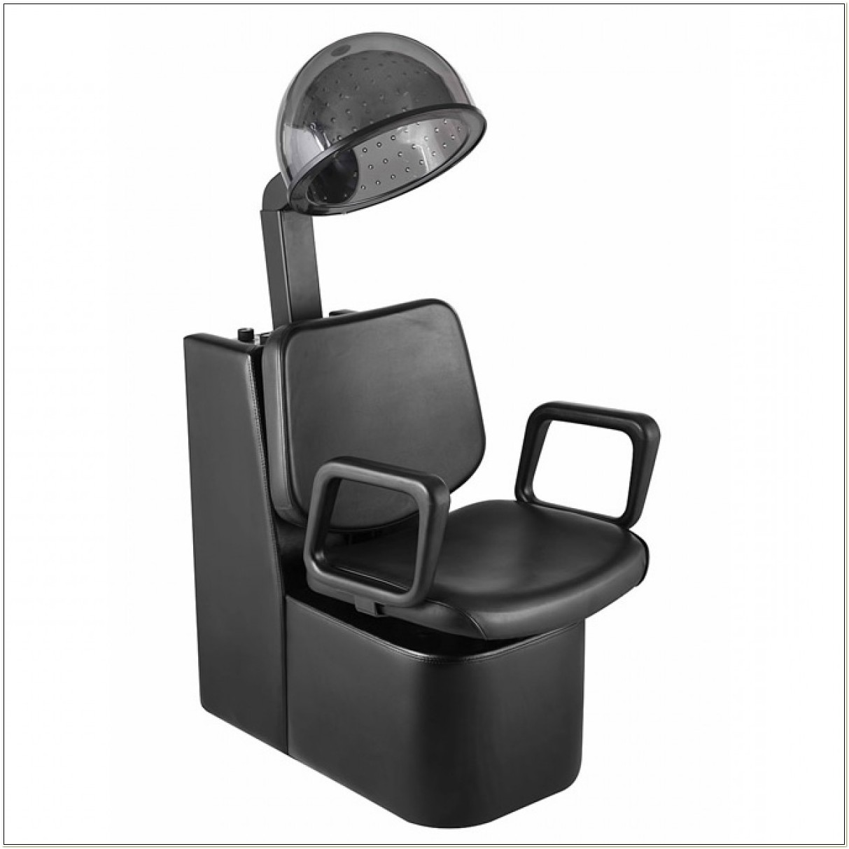 Salon Dryer Chairs Free Shipping