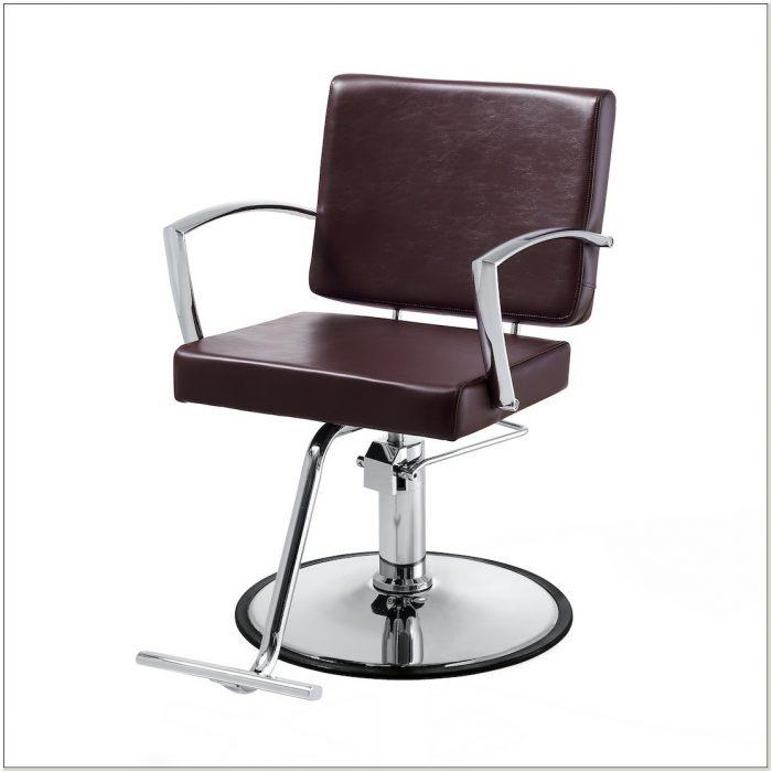 Salon Styling Chairs Free Shipping