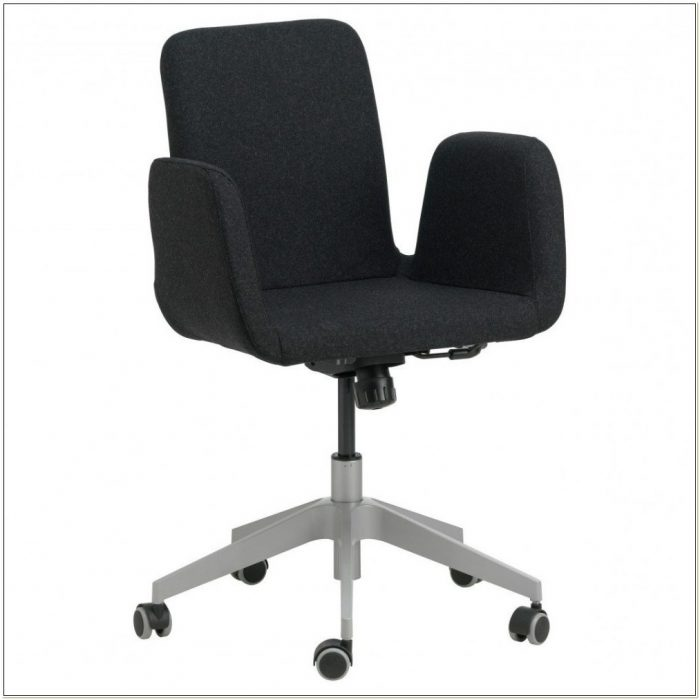 Office Furniture For Overweight Chairs Home Decorating