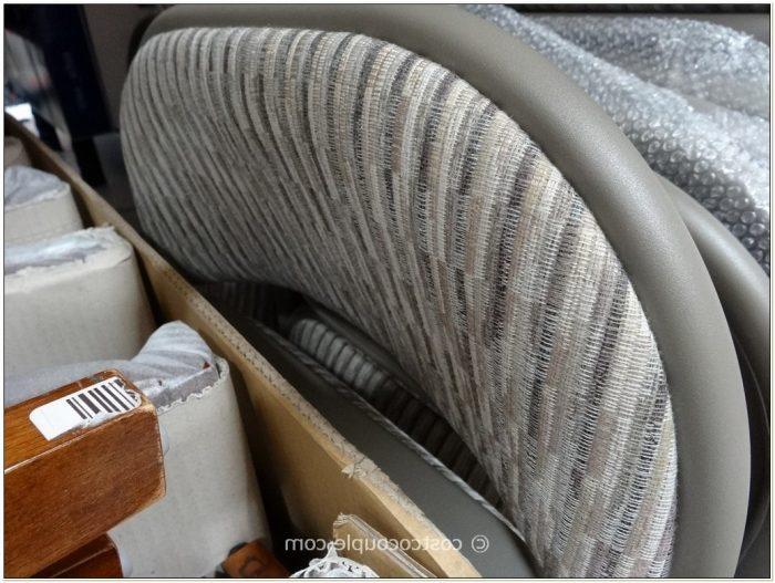 Samsonitemeco Padded Folding Chair