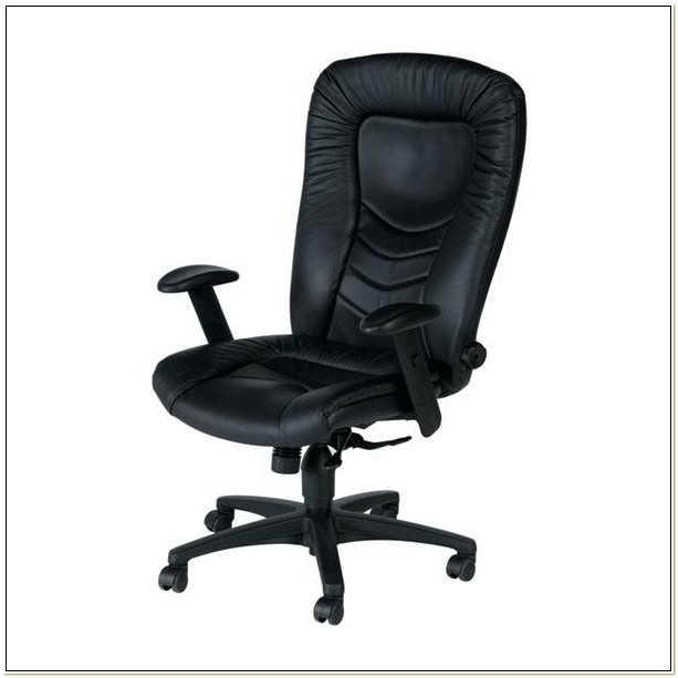Sealy Posturepedic Office Desk Chair
