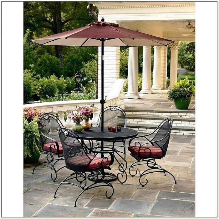 Sears Canada Patio Chair Cushions