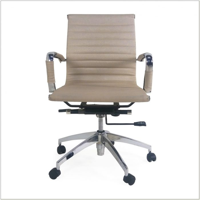Second Hand Aeron Chair Brisbane
