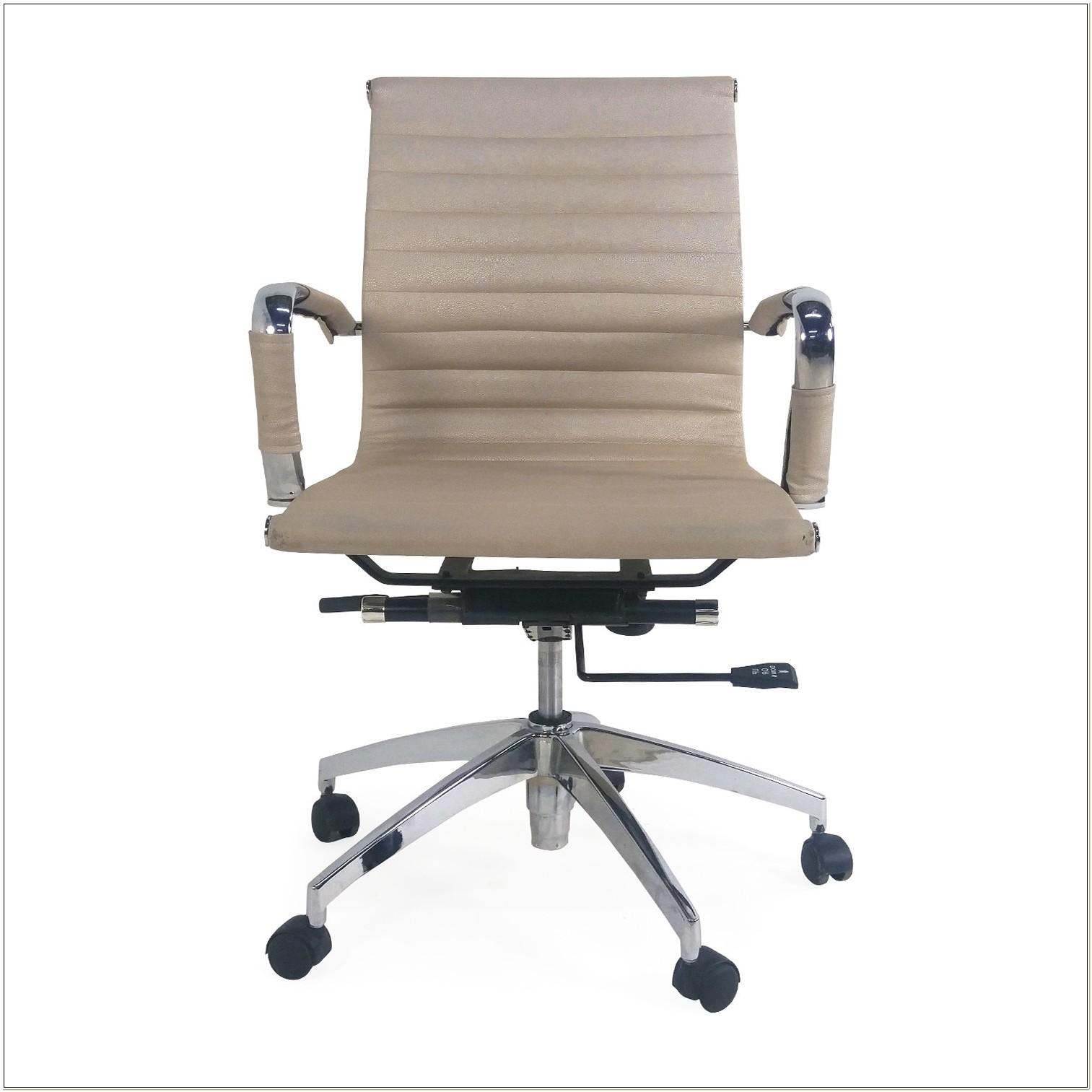 Second Hand Aeron Chair Brisbane