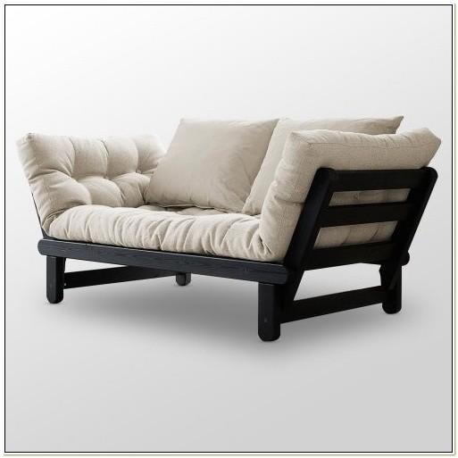 Second Hand Armchair Ebay