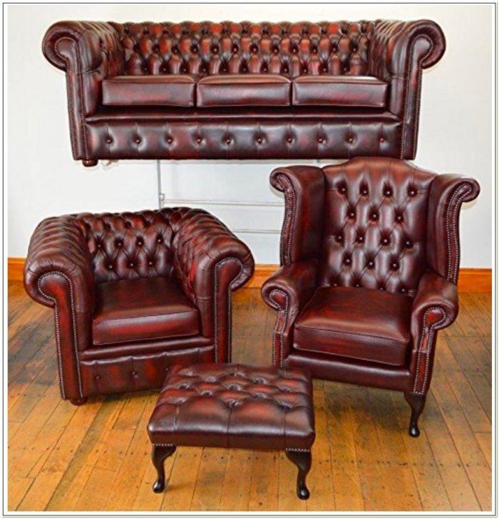 Second Hand Furniture Ebay Australia
