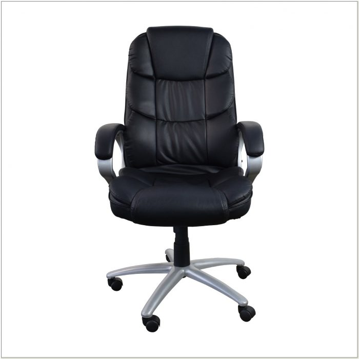 Second Hand Office Chairs Ebay