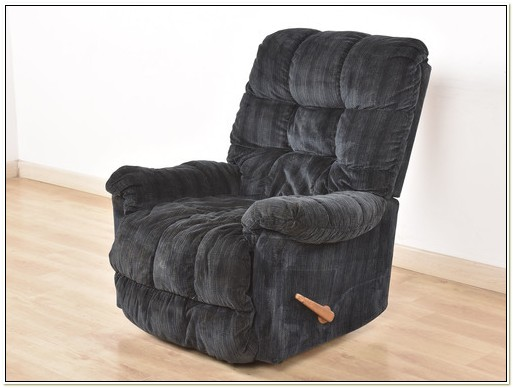 Second Hand Recliner Chairs Bangalore