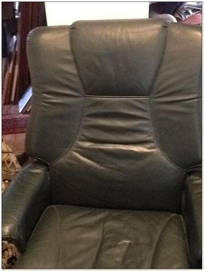 Second Hand Recliner Chairs Cornwall