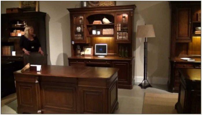 Seven Seas Office Furniture