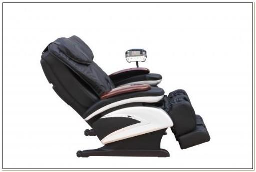 Shiatsu Massage Chair Recliner