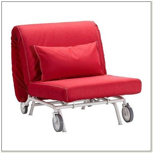 Sofa Bed Chair Ikea