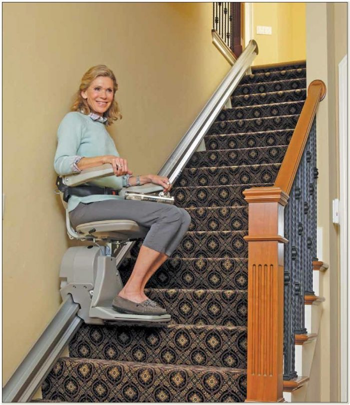 Acorn Stair Lift Instruction Manual Chairs Home