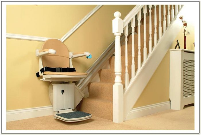 Does Medicare Pay For Stair Lift Chairs Chairs Home