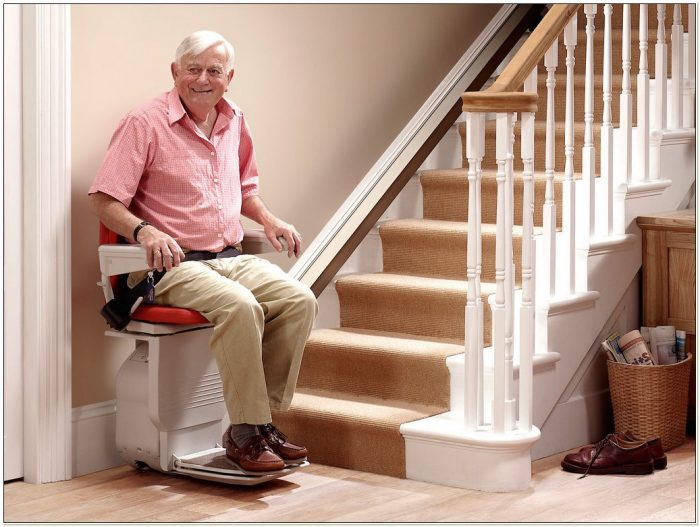Ada Compliant Pool Chair Lifts Chairs Home Decorating