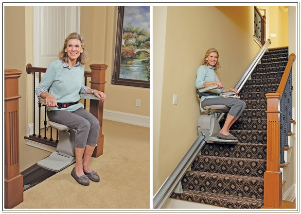 Are Stair Chair Lifts Covered By Medicare Chairs Home