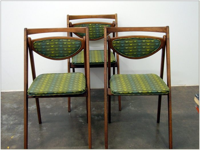 Stakmore Folding Table And Chairs Chairs Home