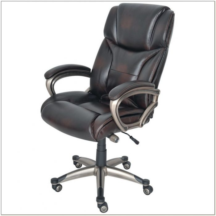 Staples Ergonomic Office Chairs