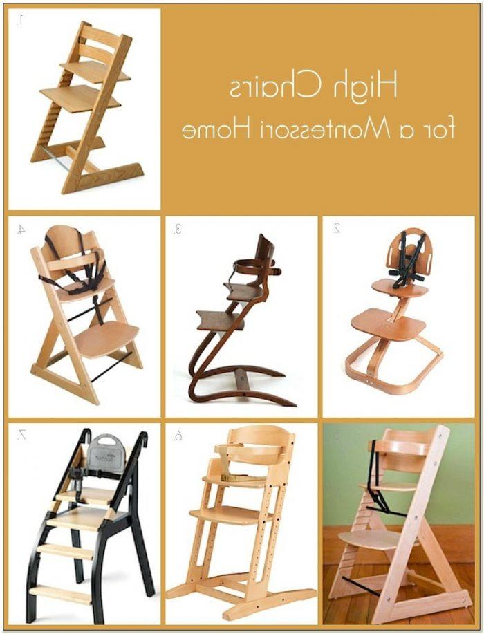 Stokke Tripp Trapp High Chair Ebay