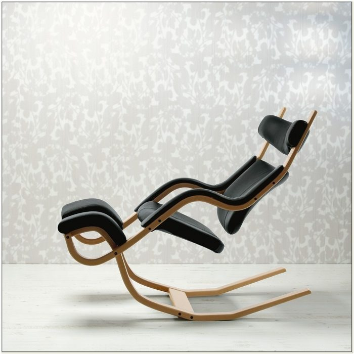 Stokke Zero Gravity Chair Australia