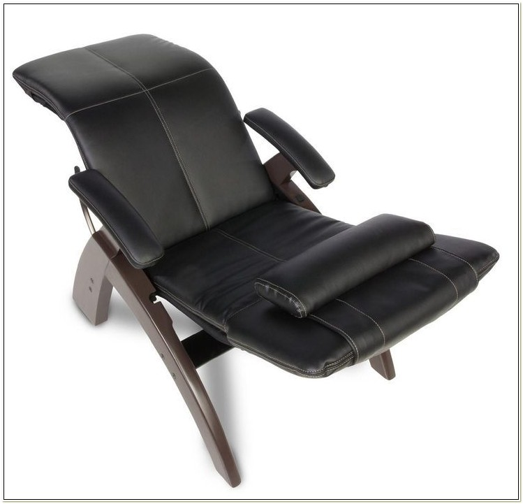Stokke Zero Gravity Chair Ebay