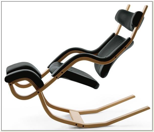 Stokke Zero Gravity Chair Uk