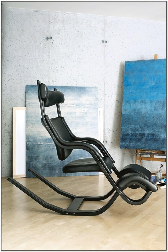 Stokke Zero Gravity Chair