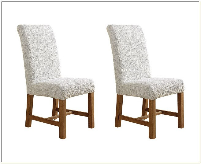 Stretch Dining Chair Slipcovers Uk