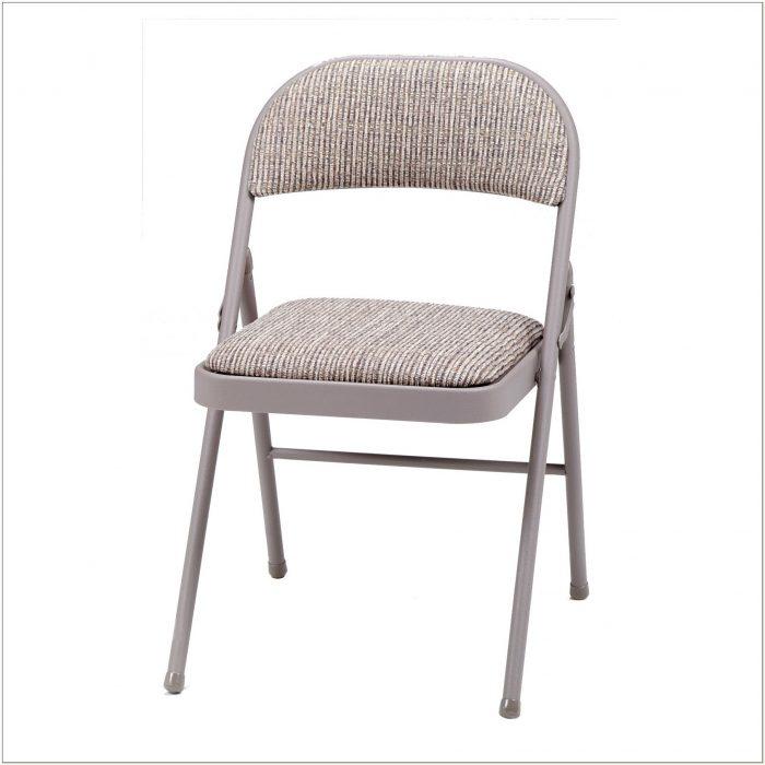 Sudden Comfort Folding Chair Weight Limit
