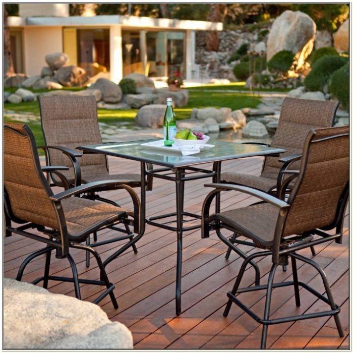 Fantastic Summer Winds Patio Furniture Manufacturer Patios Home Creativecarmelina Interior Chair Design Creativecarmelinacom