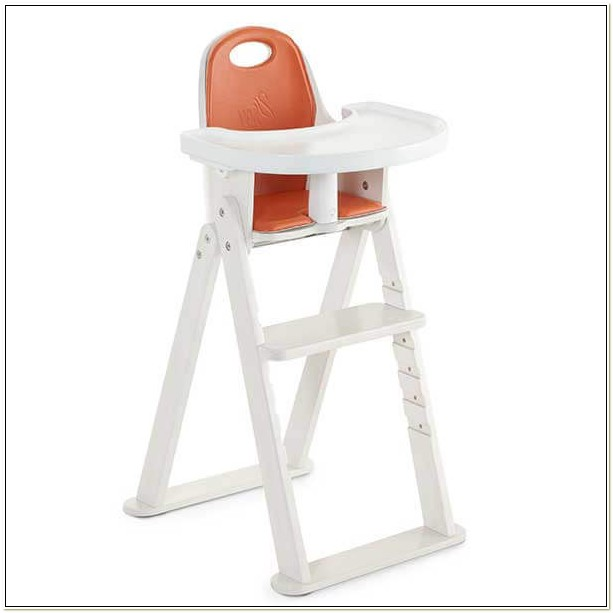 Oxo Baby High Chair Chairs Home Decorating Ideas