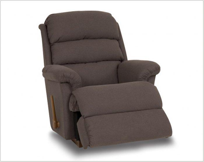 Swivel Rocker Patio Chair Covers Patios Home