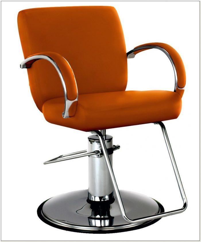 Takara Belmont Styling Chairs