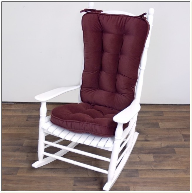 Target Outdoor Rocking Chair Cushions