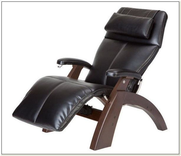 The Perfect Chair Zero Gravity Recliner Uk