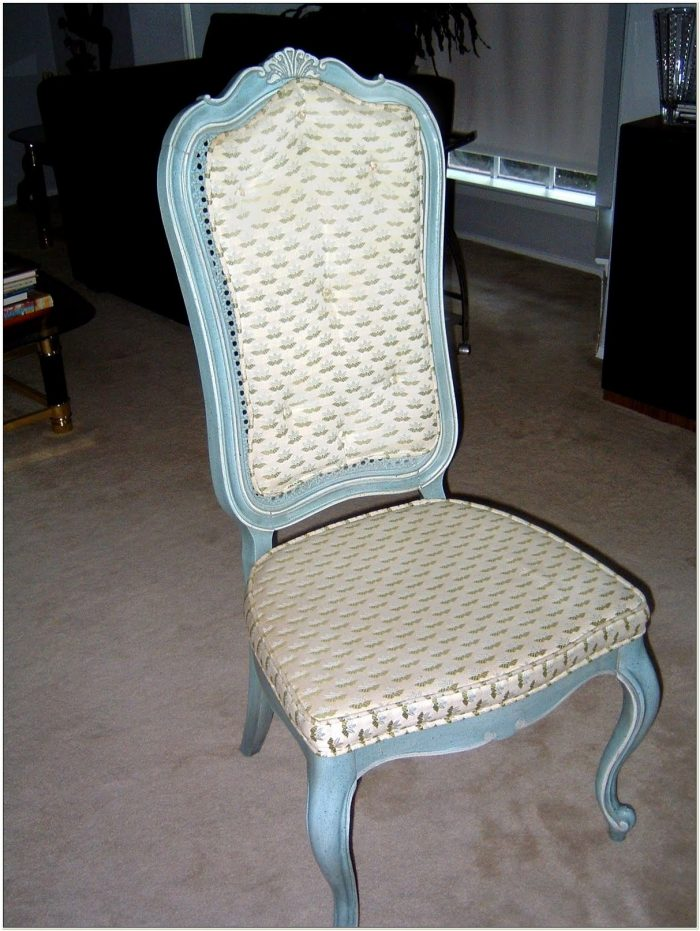 Discontinued Drexel Heritage Dining Chairs Chairs Home
