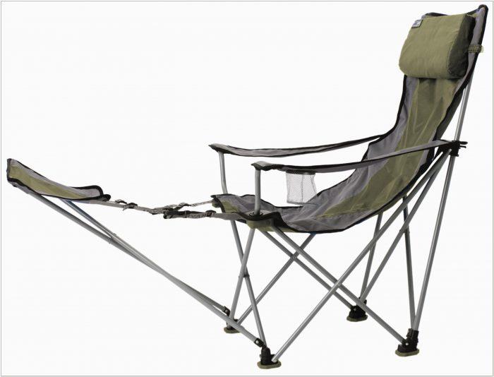 Travel Chair Big Bubba Folding Outdoor Chair