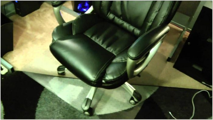 Surprising True Innovations Manager Office Chair 41730 Chairs Home Machost Co Dining Chair Design Ideas Machostcouk