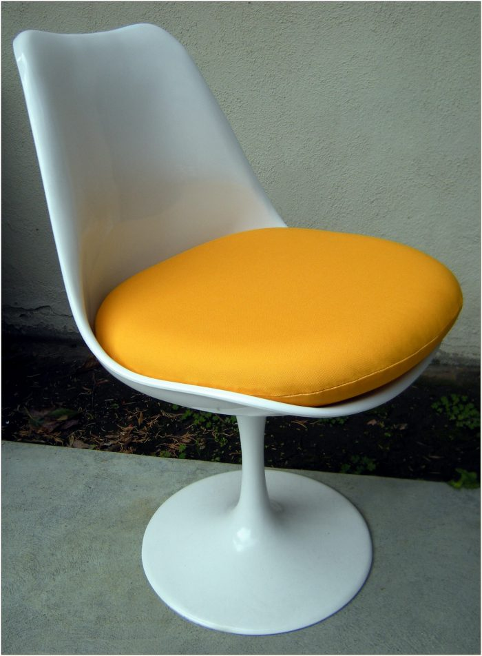 Tulip Chair Cushion Replacement