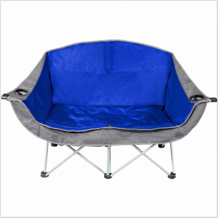 Luxury Folding Reclining Camping Chairs Chairs Home