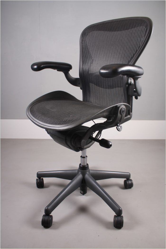 Used Herman Miller Aeron Chairs Uk