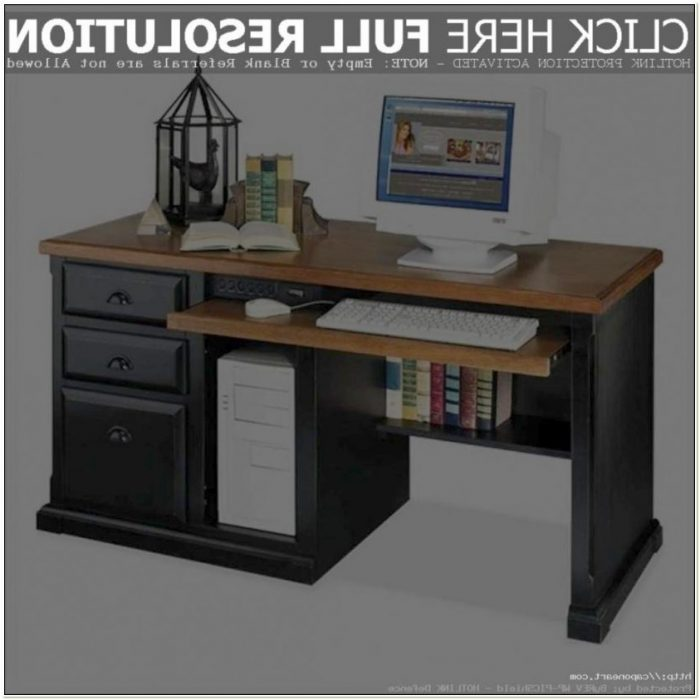 Used Office Furniture Des Moines Area