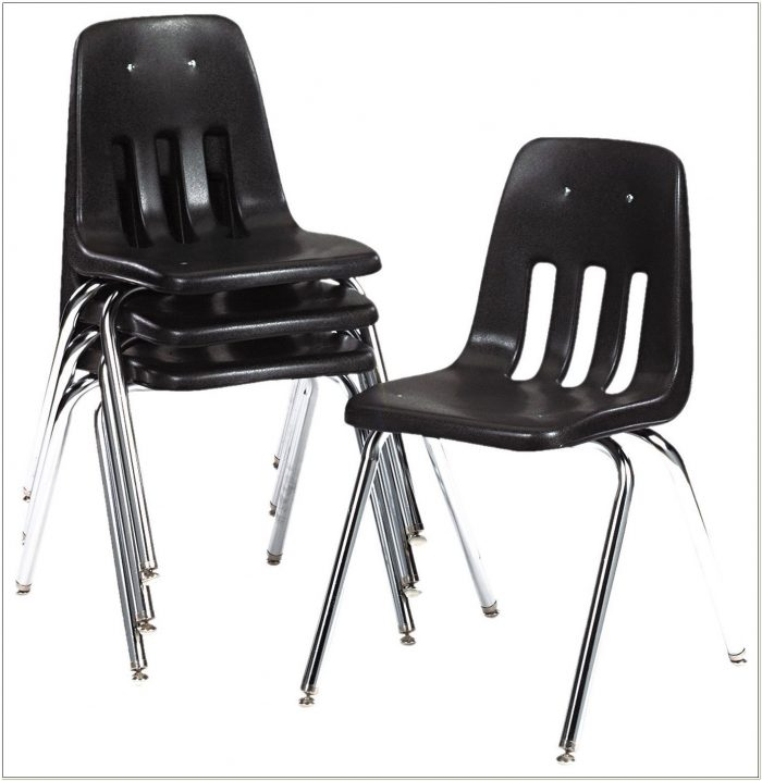 Virco 9018 Chair Free Shipping