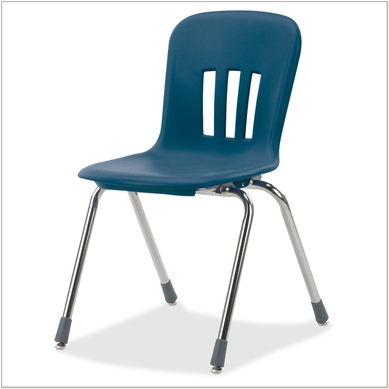 Virco Chairs Free Shipping