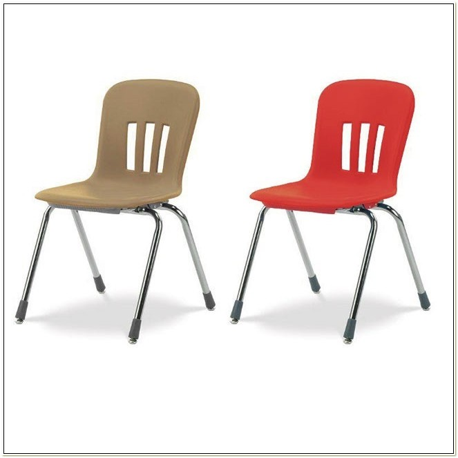 Virco School Chairs Free Shipping